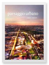 PAESAGGIO URBANO  URBAN DESIGN  publimaggioliit
