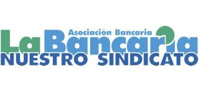 Bancaria_2017