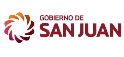 Gob_San_Juan