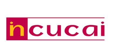 Incucai