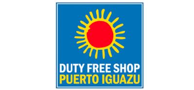 dutty-free