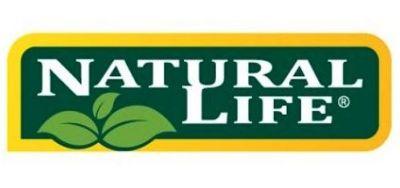 Natural_Life