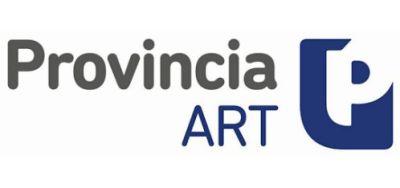 Provincia_ART