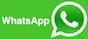 Whatsapp2_firma