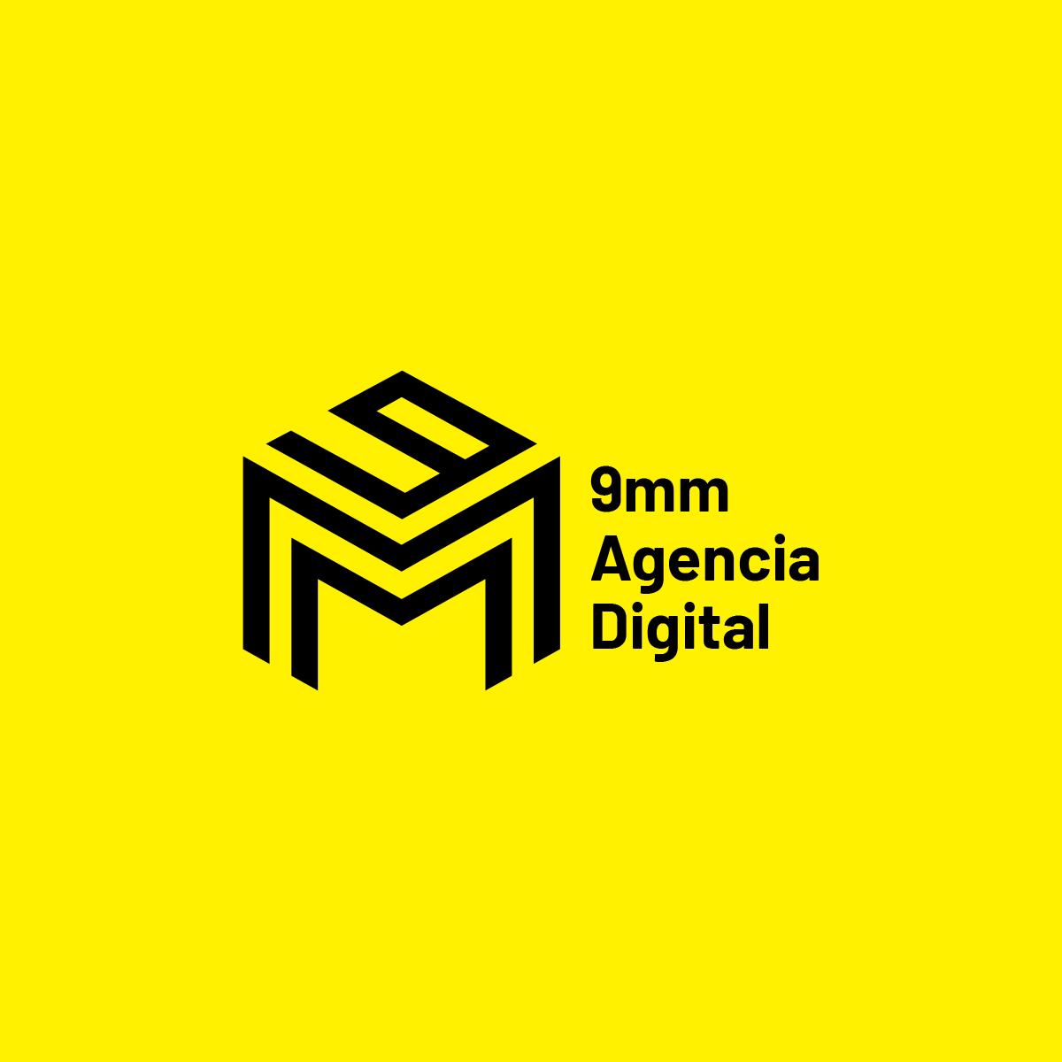 9mm Agencia digital