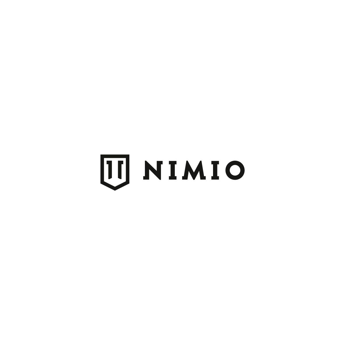 Nimio Studio