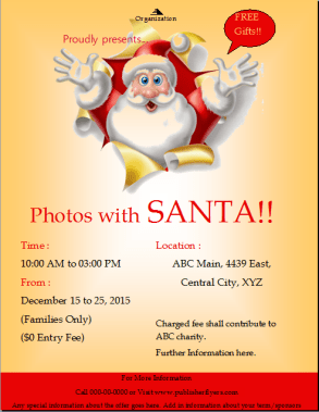 photowithsantared