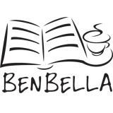 Publishers Marketplace: Glenn Yeffeth