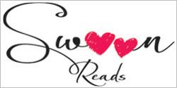 Macmillan Children's Publishing Group launches crowdsource YA Romance imprint