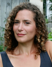 Lizzy Skurnick - people who write