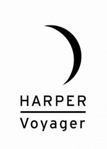 Harper Voyager Expands Digital-First Publishing