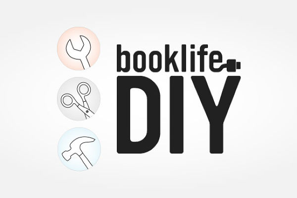 DIY: How to Self-Publish an Audiobook