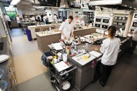 America's Test Kitchen Geeks Out