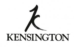 Kensington Launches Digital Speculative Fiction Imprint