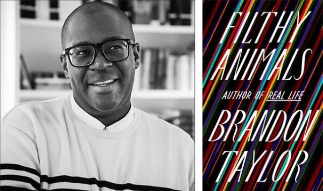 Celebrate Pride Month with these seven LGBTQ+ Books   June 2021