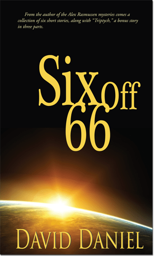 SixOff66-Web-Cover