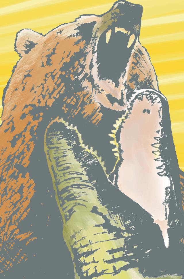 yellowbg