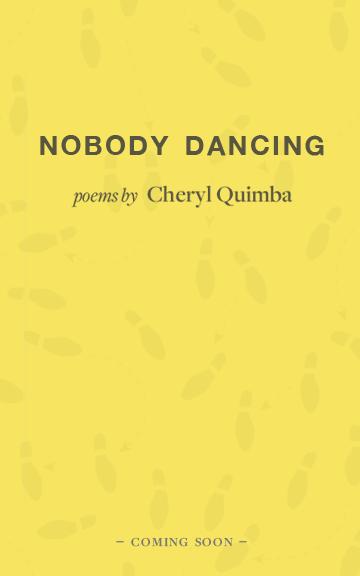 NobodyDancing_ComingSoon