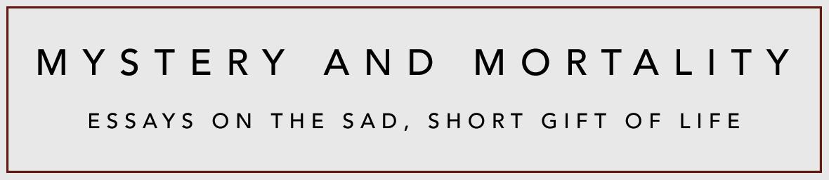 mandm