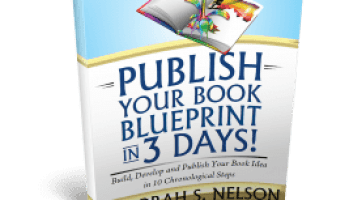 What is the real definition of self publishing publishing solo real self publishing costs to publish a book malvernweather Image collections