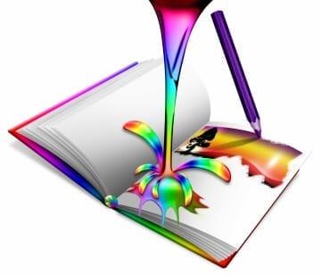 Book blueprint self publishing workshops how to self publish a book book blueprint live event malvernweather Images