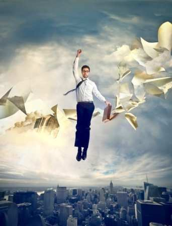 Be the SUPERMAN of Self-Publishing by taking Steps to Self-Publish a book through Publishing SOLO books, tools, courses