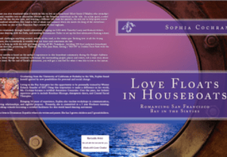 LFH15-Cover-Pagoda-10-11-2014
