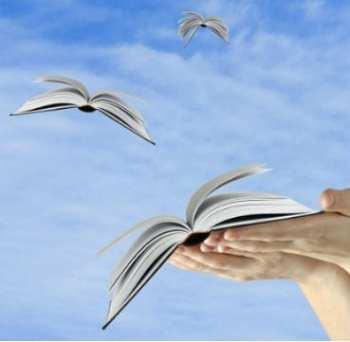 Book Publishing-A Dream Come true