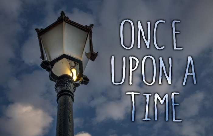 Once Upon a Time Inspiration for your Book. But how to motivate writing