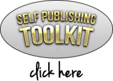 self-publishing took kit by Publishing SOLO