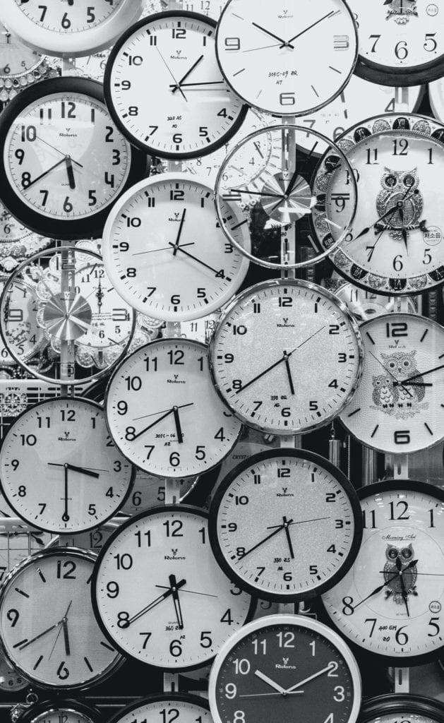 Make Lockdown Writing Time by Deborah S. Nelson, Publishing SOLO