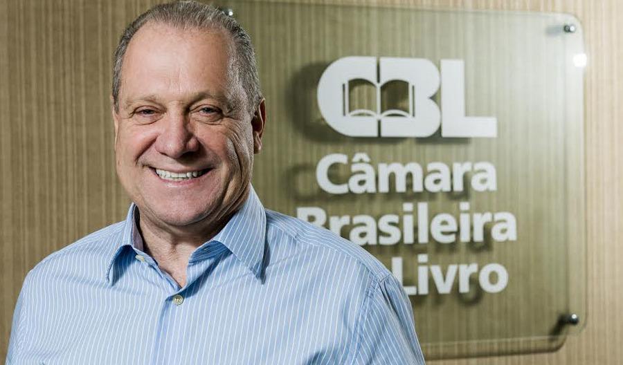 Resultado de imagem para Seminário realizado pela CBL discute a língua portuguesa