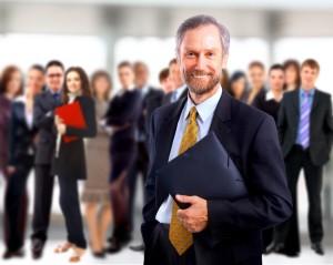 rola zawodowego tlumacza1