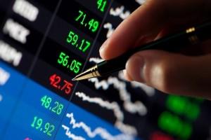 fundusze inwestycyjne bph tfi