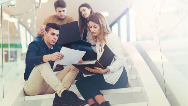 Studia menedżerskie studia podyplomowe