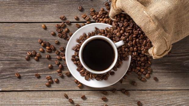 kawa i jej zlety