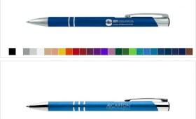 tanie długopisy