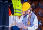 Kompleksowe działania dla poprawy bezpieczeństwa i higieny pracy