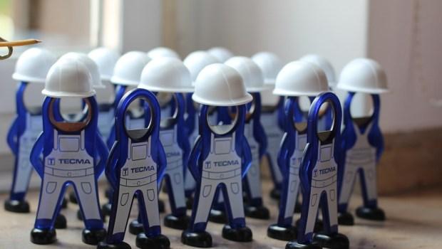 Szkolenie okresowe BHP dla pracowników na stanowiskach inżynieryjno-technicznych