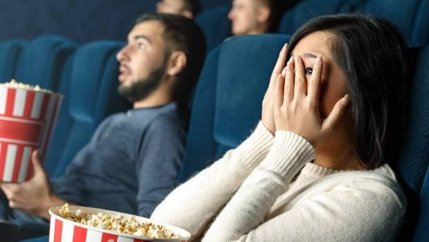 otwarcie kin, otwarte kina, kino
