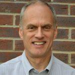 Technology PR specialist, Derek Rye joins Publitek