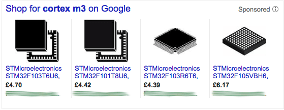 electronics-distributors-google