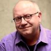 Bill McRae, Director, Content, Publitek North America