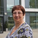 Alison Jones, Account Manager, Media Relations & Content