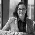 Annika Papenbrock, Account Executive, Media Relations & Content
