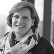 Antje Philippsen, Account Executive, Media Relations