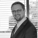 Björn Oberhössel, Account Manager, Media Relations & Content
