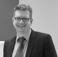 Carsten Otte, Account Manager, Media Relations & Content