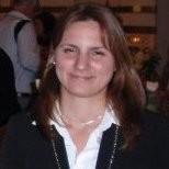 Claudia Cano-Manuel, Account Executive, Media Relations & Client Services