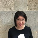 Helen Chung, Account Manager, Media Relations Asia